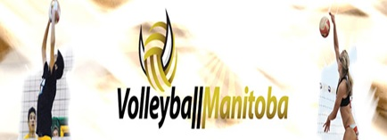 Manitoba Volleyball Association